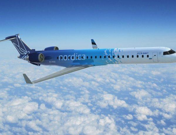 Дві бюджетні авіакомпанії можуть відкрити нові рейси з аеропорту у Львові