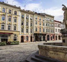 Майже 50 львівських підприємців виділили понад 30 млн грн на допомогу у боротьбі з коронавірусом