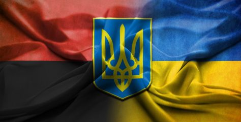 У Львові знайшли консенсус щодо бандерівського прапора