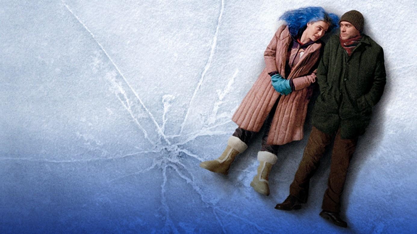 ТОП-14 фільмів про любов до Дня Святого Валентина  786453e49fb9b