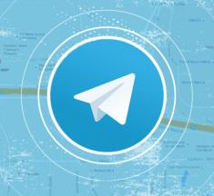 Три Telegram-боти, які допомагають знаходити дешеві квитки: авіа, автобус, залізниця