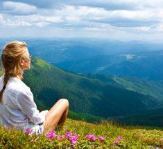 Самостійний похід у гори: добірка порад для тих, хто хоче себе випробувати