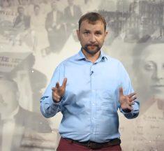 Українські YouTube-канали про історію України та світу. ТОП 7