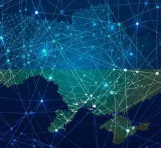 Україна випередила сусідню Росію в рейтингу технологічно розвинених країн