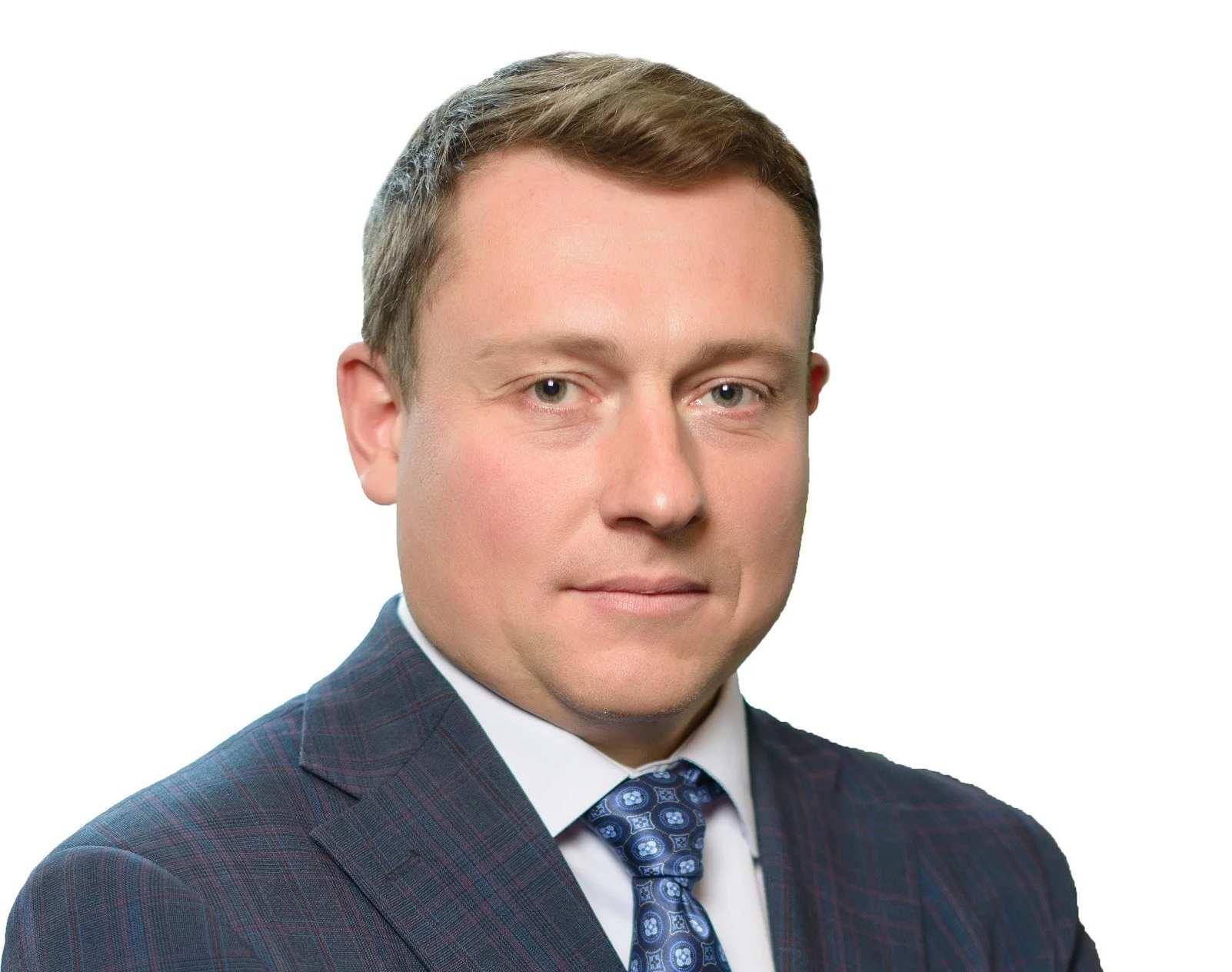 """Результат пошуку зображень за запитом """"Екс-адвокат Януковича офіційно став заступником голови ДБР"""""""