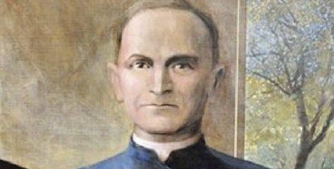 У польському Любліні встановлять пам'ятник священнику зі Львівщини