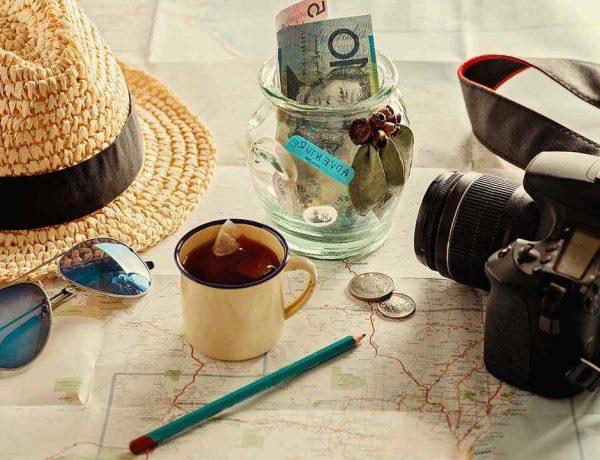 Десять порад та способів як заощадити під час подорожі