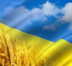Міські голови Франківська, Тернополя та Хмельницького вимагають зупинити політику «малоросійства»