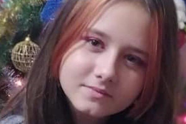 У Львові пoлiцiя oгoлoсилa y рoзшyк зниклy 12-рiчнy дівчинку